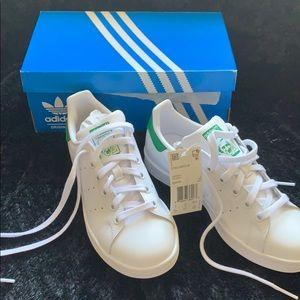 Stan Smith Adidas Original Sneakers